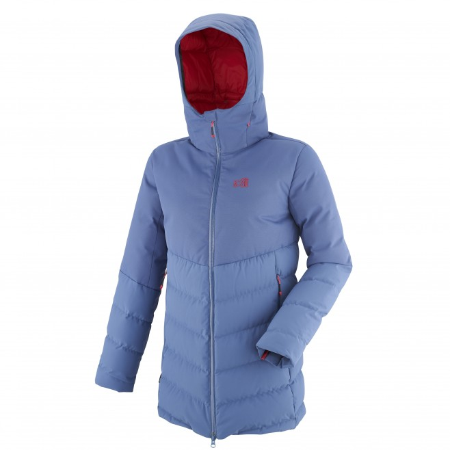 https://www.upandaway-outdoor.de/shop/media/images/org/Olmedo_Parka_truenavy.jpg